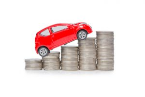 Auto Insurance Rate Increases In Florida